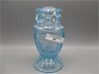 Fenton & Contemporary Glass Auction