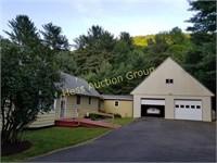 4332 Millstone Rd. Monroeton, PA 18832