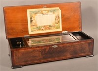 9/18/21 Antique and Americana Auction