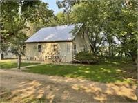 Pomerenke Acreage Auction