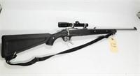 9/13 Pistols - Rifles - Shotguns - Ammo - Bayonets