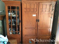 Complete Estate Online Auction-Green Valley Ranch