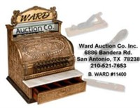 FURNITURE, TOY, APPLIANCE & COLLECTIBLES 08-23-21