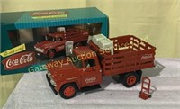 Kelly's Toy Collector Car Auction - Online Only