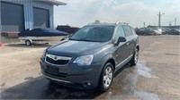 Cars Direct Donated Vehicles - Denver - Online Auction