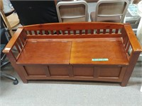 8/23/21 - Combined Estate & Consignment Auction