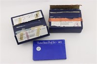 US Mint Sets Coin Auction