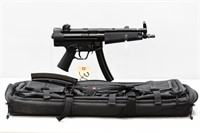 9/18/2021 Firearms & Sporting Goods Auction