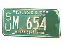 COLLECTIBLES ~ ANTIQUES ~ DOLLS ~ LICENSE PLATES ~ MORE!