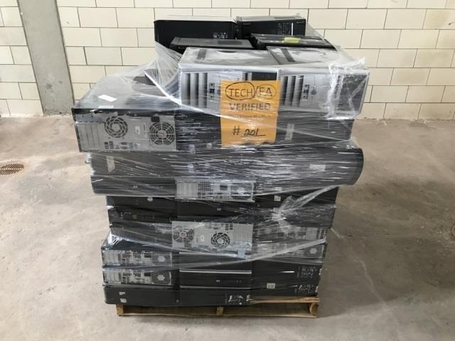 SEPTEMBER 25 TEXAS ONLINE PUBLIC EQUIPMENT AUCTION