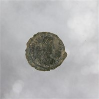 Ancient Coins - Online Only 200+ lots |  Ends September 18th