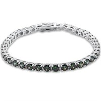 Fast Shipping   Affordable Jewelry & Gemstones