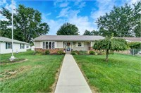 145 Lincoln St, Cygnet OH  43413