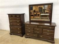 8/23/21 - 8/30/21 Online Furniture Auction