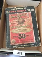 Online Auction ~ Wagler, Yoder & Swartzentruber (Montgomery)