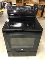 Aug 30 Online Multi Estate Furnishings & Finds Auction