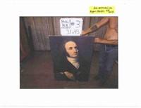 NCIS: New Orleans Live Online Auction Sept 25 & 26