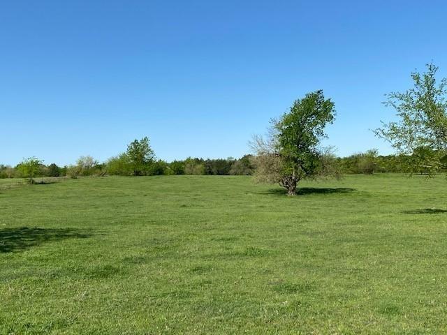 30 Acres Texas Mini Farm Property Near Dallas Texas