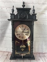 Boonville Consignment Gallery #5