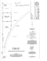 Burley Residential Country Lots