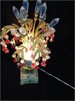 KOLISHENCO ESTATE AUCTION PART II