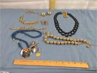 9/23/2021 Vintage Treasures & More Sale (P)