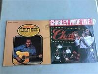 Fantastic Music Collectors Auction