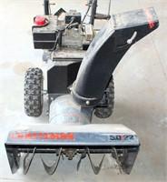 Craftsman Snow Blower (view 2)