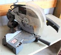 Craftsman Cut-Off Saw, 3-hp