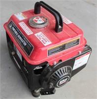 63cc Portable Generator