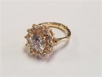 Coins and Fine Estate Jewelry Online Auction