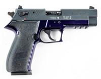 Gun Sig Sauer Mosquito Semi Auto Pistol 22 LR