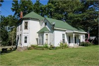 Investment Home * Large Lot * Edgerton, MO * Platte County