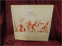 Oakville Record Auction