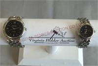 Vintage Collectibles & Estate Online Auction ~ Close 9/9