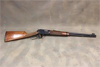 SEPTEMBER 20TH - ONLINE FIREARMS & SPORTING GOODS AUCTION