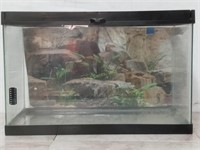 OAO Records, Fishing & Household Items Online Auction