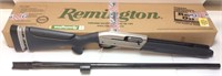 AUCTION, FIREARMS, CAR & TRUCK, TOOLS, COLLECTIBLES 9/26