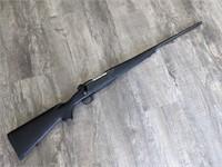 Winchester Model 70 30-06 Sprg
