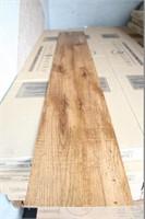EarthWerks Vinyl Flooring