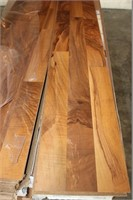 Canyon Flooring Liquidation Auction (1)