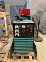 Onan 30 DEH Dsl Power Unit/Generator