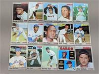 Sports Card Auction Thurs 9/9 6 pm cst