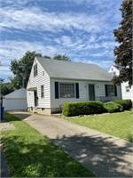 Chrans Real Estate Auction, Springfield IL