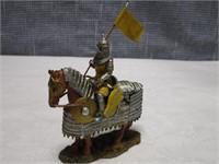 Military Memorabilia Auction