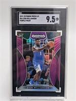 HUGE Sports & Pokemon Card Auction Thurs 9/16 6 pm cst