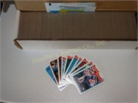Sportscard Auction