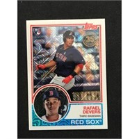 Tuesday September 7 2021 Sports cards