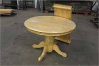 SEPTEMBER 7TH - ONLINE ANTIQUES & COLLECTIBLES AUCTION