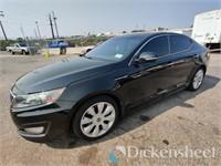 VEHICLES & BOAT Inc 2017 Subaru Outback, 2015 Mazda Mazda 6,